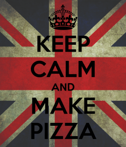 keep-calm-and-make-pizza-45