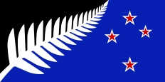 2172-kyle-lockwood-silver-fern-nz-flag-final-cr-4