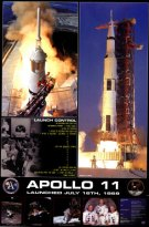 Apollo-11-launch-poster