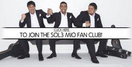 FanClub2