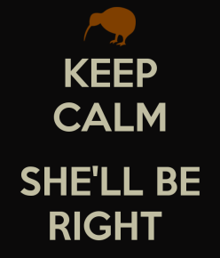 keep-calm-she-ll-be-right
