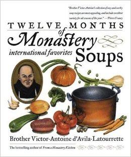 monastery soups