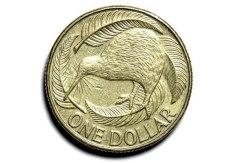 nz-dollar-1