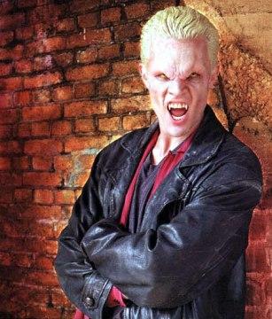 Spike_vamp_face_3