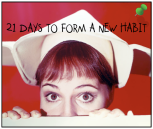 21-days-to-form-a-new-habit-lori-welbourne
