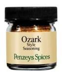 Penzy's Ozark