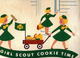 girl-scout-cookie-poster-1