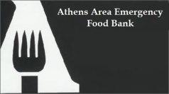 missions_foodbank