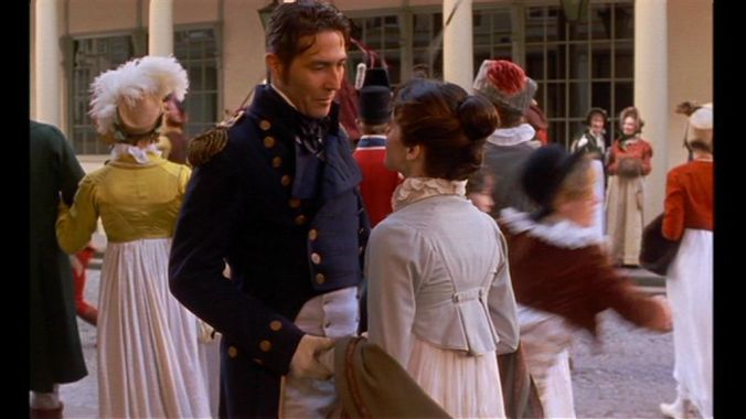 persuasion-1995-screencapture