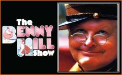 The-Benny-Hill-Show-5